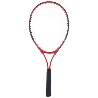 Nivia Junior Tennis Racket