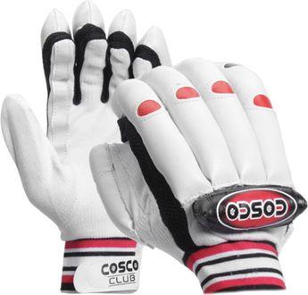 Cosco Club Batting Gloves (Large)