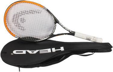 Head Titanium 3000 Tennis Racquet