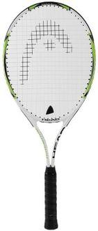 Head Nano Ti Reward Tennis Racquet