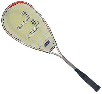 Jonex Tour 9201 Power Series Squash Racquet