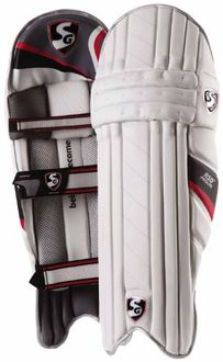 SG RSD Prolite Batting Pads (Boys)