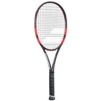 Babolat Pure Strike 18/20 Unstrung Tennis Racquet