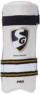 SG Pro Elbow Guard (Men)