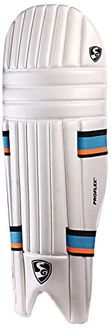 SG Proflex Batting Pads (Men)