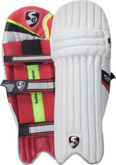 SG VS 319 Spark Batting Pads (Men)