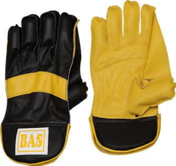 BAS Vampire Magnum Wicket Keeping Gloves (Large)