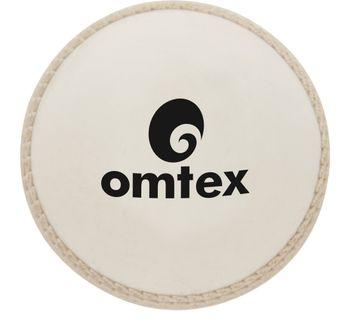 Omtex Incredible Synthetic Cricket Ball