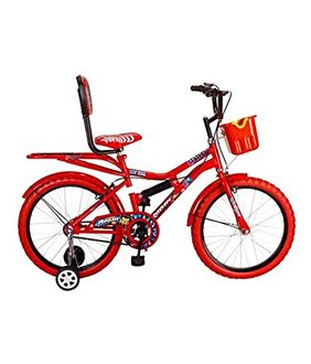 Avon Robin 20 Inches Bicycle