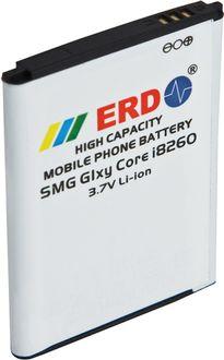 ERD 1000mAh Battery (For Samsung Galaxy Core i8260)