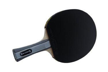 Killerspin Kido 7P RTG Table Tennis Racket