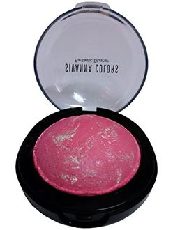 Sivanna Fantastic Blusher (9)