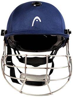 Head Challanger Cricket Helmet (Small)