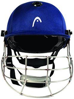 Head Challanger Cricket Helmet (Medium)