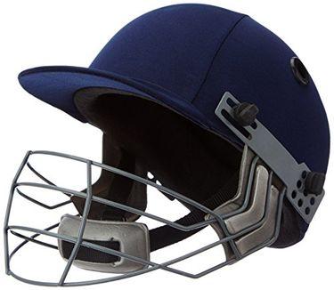MRF Standard Cricket Helmet (Large)