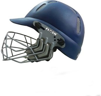 SG Optipro Cricket Helmet (Large)