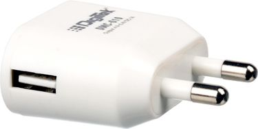 Digitek DMC-010 Single USB Adapter