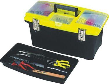 Stanley 1-92-908 Tool Storage Box