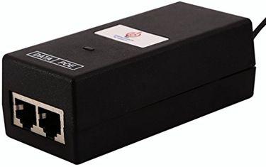 OPL PoE1212D Lan Adapter