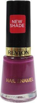 Revlon Nail Enamel OI Beautiful (Pink)
