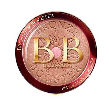 Physicians Formula Bronze Booster Glow-Boosting BB Bronzer SPF 20 (6220 Medium to Dark)