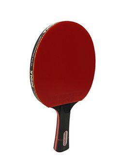 Joola Spinforce 300 Racket