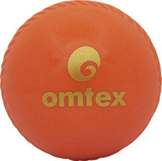 Omtex Wind Cricket Ball