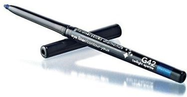 Avon Glimmersticks Diamonds Eye Liner (Black Ice)