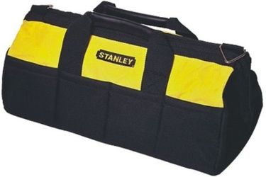 Stanley 93224 Water Proof Medium Tool Bag
