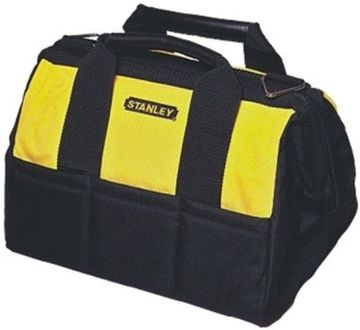 Stanley 93223 Water Proof Medium Tool Bag