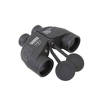 Marathon Clearvu 7x50 M22E Binocular with Reticle