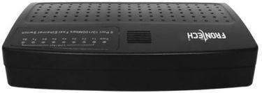 Frontech JIL-0707 Network Nic Switch