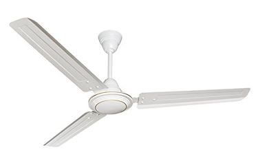 Crompton Greaves Hill Briz 3 Blade (1200mm) Ceiling Fan