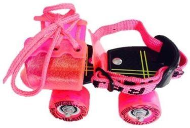 Jaspo Corby Quad Roller Skate (Size 11-13)