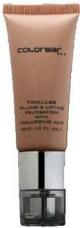 Colorbar  Timeless Filling And Lifting Foundation (Soft Opal - 002)