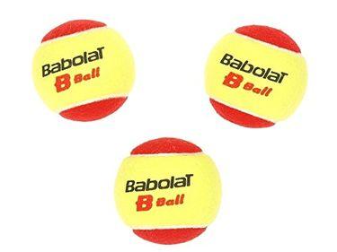 Babolat 501036 113 Tennis Ball