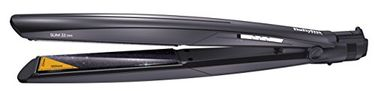 Babyliss ST325E Hair Straightener