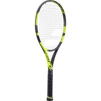 Babolat Pure Aero Unstrung Tennis Raquet