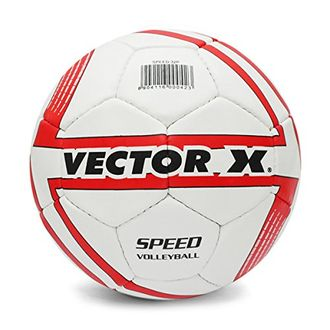 Vector X Speed Volleyball