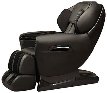 Robotouch Maxima Plus Chair Massager