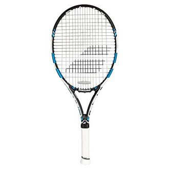 Babolat Pure Drive Junior 26 Stung Racquet