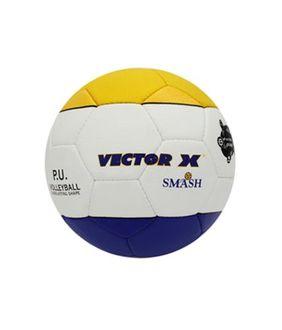 Vector X Smash 32P Volleyball