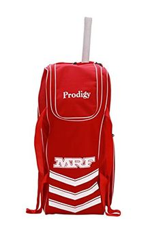 MRF Prodigy Kit Bag (Small)