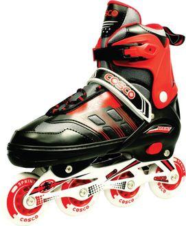 Cosco Sprint In-line Skates (Size 31-34 UK)