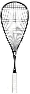 Prince Team Original 800 Squash Racquet