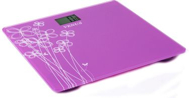 Venus EPS 2001 Digital Glass Weighing Scale
