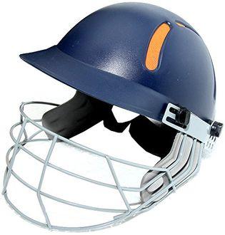 Gee  Polypropylene Cricket Helmet (Medium)