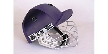 Yonker Middle Order Cricket Helmet