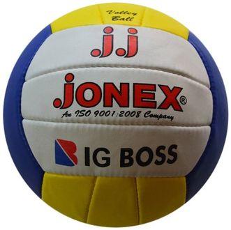 Jonex Big Boss Volleyball