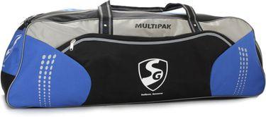 SG Multipak Kit Bag